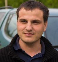 Александр Гурчин
