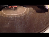 Aldo Nova - Foolin Yourself (1982) vinyl