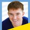 Бизнес блог | Андрей Чепурной