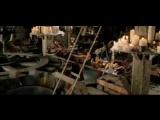 Рождественская история/Joulutarina (2007) Трейлер