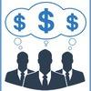 MoneyMakers   Бизнес идеи, саморазвитие, успех