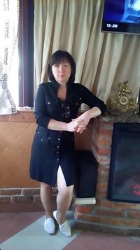 Валентиновна Елена
