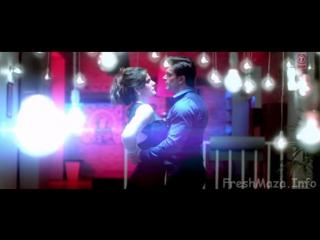 Wajah Tum Ho Video Song - Hate Story 3 - Zareen Khan, Karan Singh [FreshMaza.Info] - (HQ Mp4)