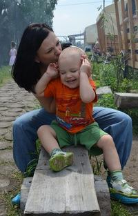 Катерина Ярошенко