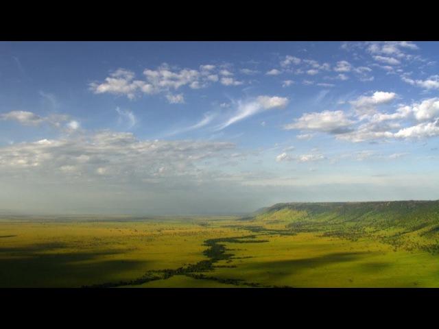 Монгольская народная песня Алсын Газрын исп Наташа Иванова