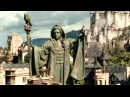 WARCRAFT Featurette - The Village (2016) Epic Fantasy Movie HD