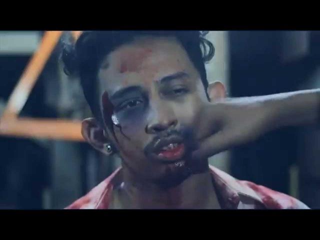 Forsena's Promises Satu Kata Lawan Official Music Video