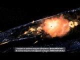 Skillet - Hero Cover Звёздные врата. Атлантида
