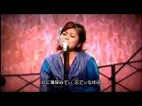 新良幸人 夏川りみ 『子守唄』 ファムレウタ Famureuta