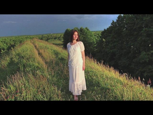 Светлана Дзансолова - МЫ - РУССКИЕ (Безумные юродством во Христе…)