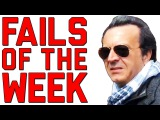 Best Fails of the Week 2 May 2016