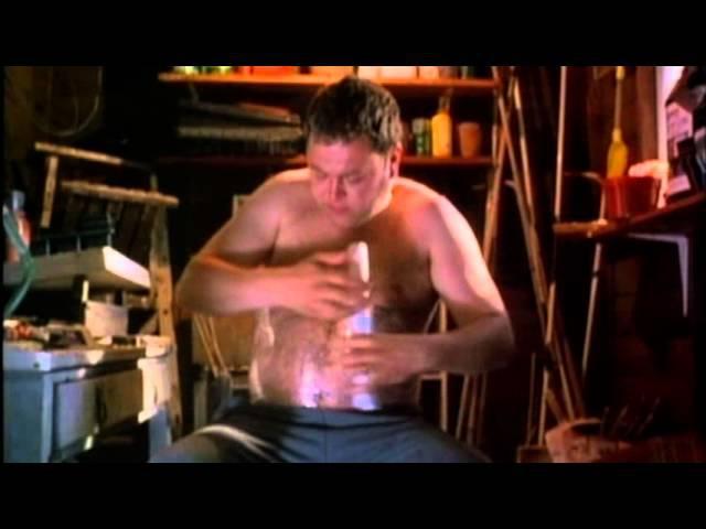 The Full Monty (1997) International Trailer