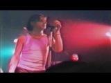 Depeche Mode - Useless HD(Ultra Party, Adrenaline Village - 10.04.1997) Vol.2