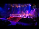 Moonlight Shadow by Dana Winner Great singer with beuntiful music