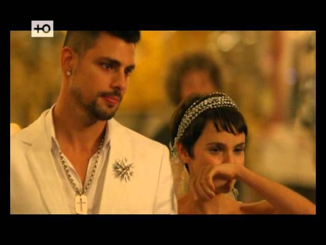 «Проспект Бразилии » - 124 серия - Убить Невесту Сына