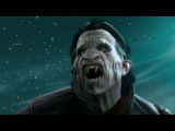 Релизный трейлер The Witcher 3:Wild Hunt - Blood and Wine