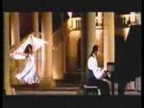 Raul Di Blasio   Hasta Que Te Conoci w  Juan Gabriel