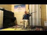 Сергей Старостин. Сердце народной музыки. Часть III