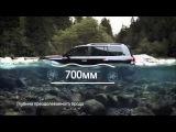 2016 Lexus LX 570 Vs 2016 Toyota Land Cruiser DESIGN!