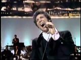Tom Jones - Long Tall Sally (1969) HDHQ