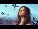 Progressive Psytrance Mix -