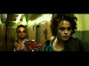 Tyler Durden/Marla Singer