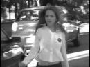 Юлия Савичева МАЛО клип из сериала мятежный дух