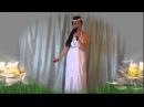 Песня о волшебном цветке из м ф Шёлковая кисточка HD