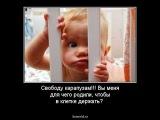 Цыганская - Виктор Петлюра