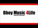 Dj Fleg - Kill of the beat | Bboy Music 4 Life 2015