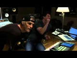 Aaron Carter StageIt Event - YouTube
