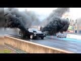 МАШИНЫ, ТОП нарезка 2016 Cars