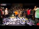 SKILL METHODZ VS ZULU KINGZ | BIS WORLDWIDE BBOY BATTLE