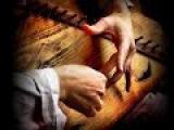 Славянская традиционная музыка. Народное Славянское радио
