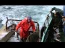 Рыбалка по-курильски