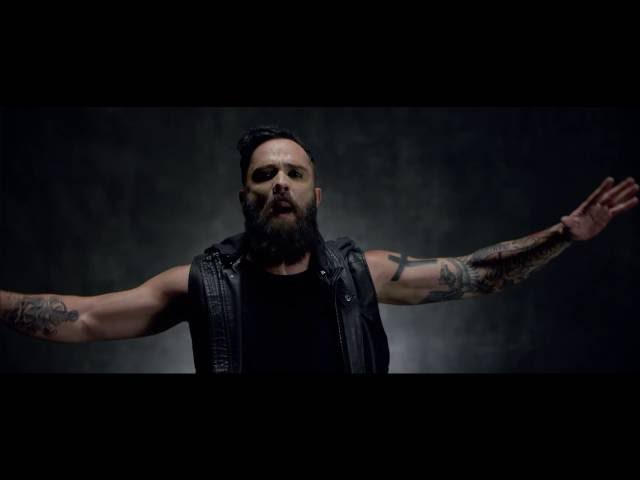 Skillet Feel Invincible Official Music Video