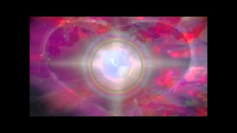 Guru Ram Das (Healing) - Snatam Kaur