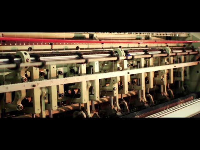 Фабрика Мелодия сна