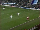 Кубок УЕФА 1999/2000. Лидс (Англия) — Спартак (Москва) - 1:0 (0:0).