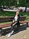 Эльмира Саенко. Фото №1