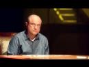 В поле зренияPerson of Interest (2011 - ...) Трейлер (сезон 4, эпизод 1)