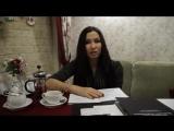 Урок_ Команда и отношения спонсор-ученик. Бизнес - Инкубатор Zevs.in. Мустафина Динара