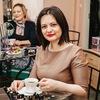 Yulia Snigurskaya