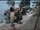 Человек-амфибия (1961) – Танец Ихтиандра с Гуттиэре.