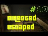 Outlast [ПРОХОЖДЕНИЕ] #10 - Сходим в кино?