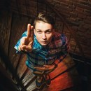 Саша Дроздов фото #31