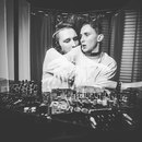 Саша Дроздов фото #30