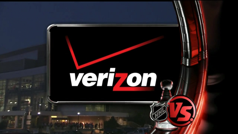 NHL.2010.Stanley.Cup.Finals.Game.3.Flyers.@.Blackhawks.ч.2