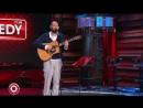 semen-slepakov-eroticheskaya-patrioticheskaya-video