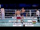 Krzysztof Zimnoch vs Konstantin Airich 28-05-2016